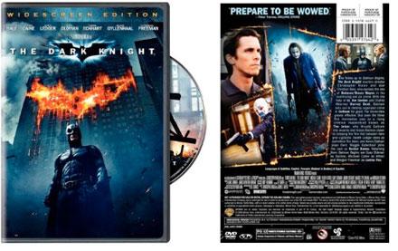 Script To Screen: The Dark Knight Joker Interrogation ...
